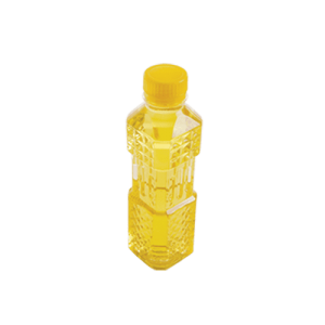 Botol-Barokah-250-ml
