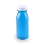 Botol Jelly 100cc
