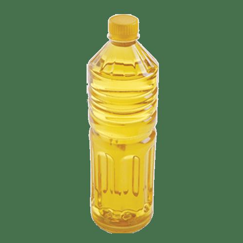 Botol-Kuda-1-Liter