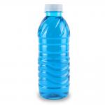 Botol Sehat 330ml