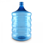 Galon-Air-19-Ltr-Biru