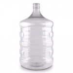 Galon-Air-19-Ltr-Nat