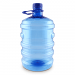 Galon-Air-5-Ltr-Biru