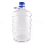 Galon-Air-5-Ltr-Nat