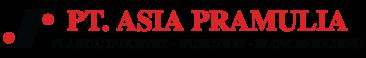 Asia Pramulia