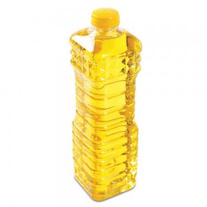 Botol-Abadi-1L