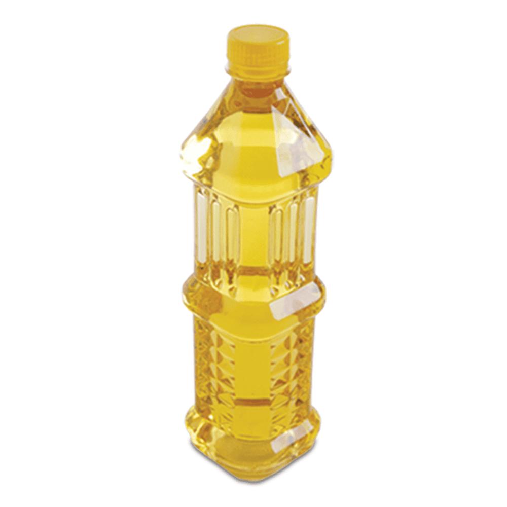 Botol-Aloha-700