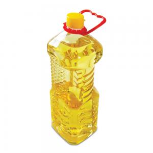 Botol-Ceria-2L
