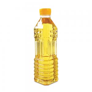 Botol-DT-430