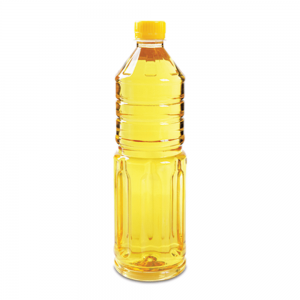 Botol-DT-860