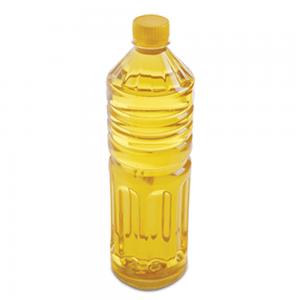 Botol-Kuda-1-L