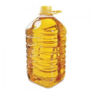 Botol-Safe