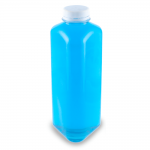 Botol-Berlian-350-ml