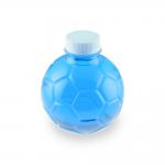 Botol-Bola-250-ml