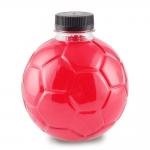 Botol-Bola-350-ml