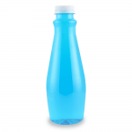 Botol-Bowling-350-ml