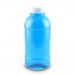 Botol-Cabe