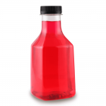 Botol-Cherry-250-ml-SN