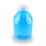 Botol-Detox-250-ml