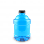 Botol-Galon-Mini-500-ml