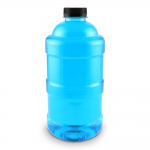 Botol-Galon-Mini-700-ml