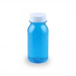 Botol-Jelly-80-cc