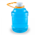 Botol-Mini-Galon-500-ml