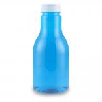 Botol-Pir-250-ml