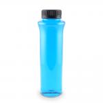 Botol-Sentolop