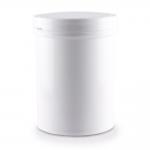 Kaleng-Metal-1-kg