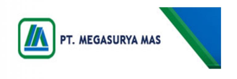 mega surya