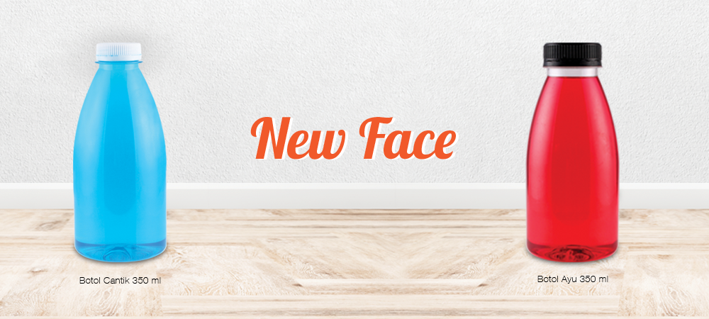 Header-New-Face