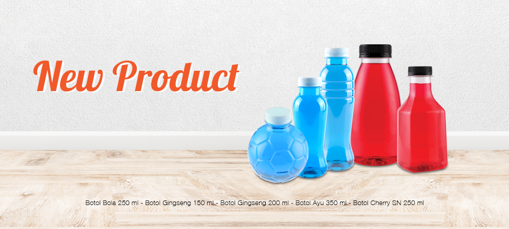 Header-New-Product